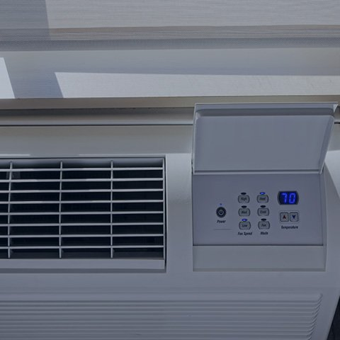 Houston Air Conditioning Services